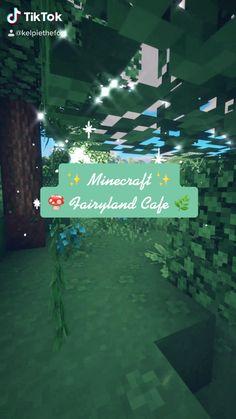 Minecraft Mansion, Minecraft Cottage, Cute Minecraft Houses, Minecraft Room, Minecraft Plans, Amazing Minecraft, Minecraft Blueprints, Minecraft Crafts, Minecraft Buildings