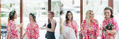 Liv + John :: Noosa Heads Wedding Photographer, Sunshine Coast Wedding Photography
