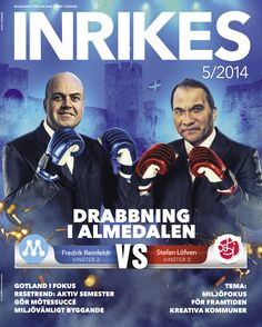 INRIKES nr 4 2014