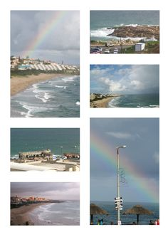 Margate, South Africa Kwazulu Natal, Estate Agents, My Land, Afrikaans, One And Only, Homeland, In A Heartbeat, Places Ive Been, South Africa