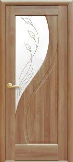 Top 40 Modern Wooden Door Designs for Home 2018