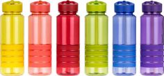 Related image Drinking Water Bottle, Drink Bottles, Drinks, Image, Drinking, Beverages, Drink, Beverage