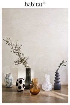 Room Colors, Colours, Household Items, Sweet Home, Fall Winter, House Beautiful, Room Paint Colors
