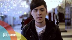 Room 39 : หน่วง [Official MV]