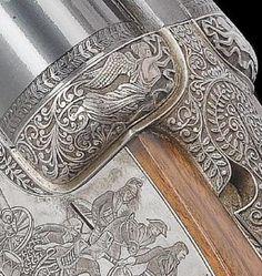 Engraver: Acampo L. (Belgium)