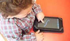 Docentes, alumnado y familias desarrollan el Proyecto TIC de las escuelas infantiles de Gandía