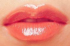 Avoir des lèvres plus belles et pleines avec ces baumes à lèvres maison