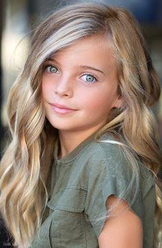 Most Beautiful Faces, Beautiful Little Girls, Beautiful Children, Beautiful Babies, Cute Girl Image, Beautiful Girl Image, Little Girl Models, Child Models, Cute Young Girl