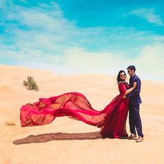 This stunning portrait of Srishti and Dhaval by Navin Varma Photography is a precious memory for the couple. Pre Wedding Poses, Pre Wedding Shoot Ideas, Wedding Couple Poses Photography, Wedding Couple Photos, Pre Wedding Photoshoot, Romantic Photography, Wedding Couples, Wedding Stills, Girly Pics