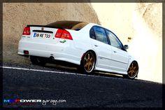 95 Best Civic ES images | Honda civic es, Automobile, Autos