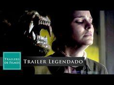 Assista ao novo Trailer de ANIQUILAÇÃO – SCI FI do Brasil – O Portal da Ficção Científica em Português