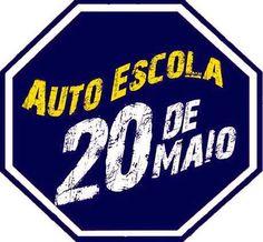 JORNAL AÇÃO POLICIAL PIEDADE E REGIÃO ONLINE: AUTOESCOLA 20 DE MAIO Av. General Waldomiro de Lima, 105 Centro - Piedade - SP tel: (15) 3244-5592