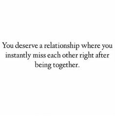 50 Cute Couple Quotes | Cute Relationship Quotes For Couples - Part 51