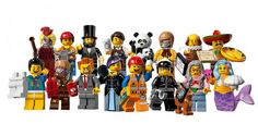 Such a great family movie #LegoMovie #S4L #SPICE4LIFE #Movies_and_Series_4life