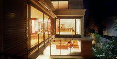 House in Papagou by Kalliope Kontozoglou Architects | The Greek Foundation