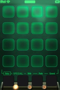 fallout_3_pip_boy_theme_for_ipod_touch_and_iphone_by_neg_319-d6ojwx0.jpg (640×960)
