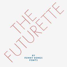 The Futurette