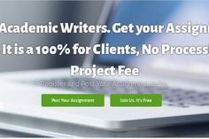 Product Development & Marketing My Expert Writers crowd funding company to transform this writers platform to a global freelance market.