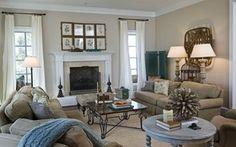 Salvaging and repurposing furniture
