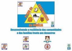 CONSTRUINDO COMUNIDADES RESILIENTES: Como o Plano de Contingência da Família pode ser Ú...