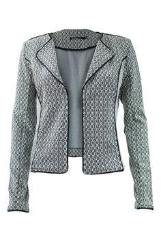 #casaco #blazer #jackard #casacojackard #casacodefrio #xadrez #casacoxadrez #inverno #frio