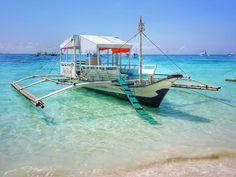 http://blog.pergi.com/5-destinasi-terbaik-di-asia-tenggara-untuk-habiskan-libur-natal/