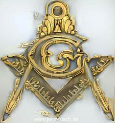 Teespring is the free and easy way to bring your ideas to life. Masonic Art, Masonic Symbols, Masonic Tattoos, Freemason Symbol, Wicked Tattoos, Templer, Dragon Pictures, Freemasonry, Knight