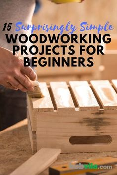 Woodworking Router Table, Kids Woodworking Projects, Woodworking Furniture Plans, Woodworking Shop, Woodworking Beginner, Woodworking Jigsaw, Woodworking Patterns, Youtube Woodworking, Woodworking Hacks