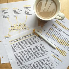 (5) Drafts | Tumblr