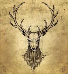 deee tattoo