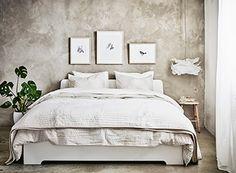 Перейти к двуспальным кроватям