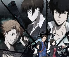 Psycho-Pass: Mandatory Happiness - http://www.jeuxvideo.org/2016/06/psycho-pass-mandatory-happiness/