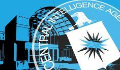 """WikiLeaks објавио нову порцију докумената о пројекту CIA """"Пандемија""""  ЏУЛИЈАН Асанж се не зауставља. WikiLeaks је објавио нову порцију докумената о пројекту CIA """"Пандемија"""". Тај пројекат омогућава CIA да селективно убацује вирусе у компјутере широм света приликом предај�"""