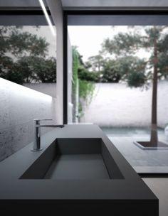 surface matters - fenixntm - Sense, Ideagroup,