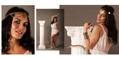 MARTHA MAKEOVER 2016 ©️ b toth eszter vanda photographer:B Toth Eszter Vanda makeup / style / hair : Reku RQ modell:Kyra lighting/assistant:Seiner Krisztián studio:Fészek Stúdió