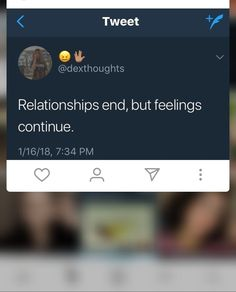 rs nd i just dont understand it Bae Quotes, Tweet Quotes, Twitter Quotes, Words Quotes, Wise Words, Sayings, Relatable Tweets, Snapchat, Photo Quotes
