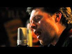 Jimmy Kelly & Folkband