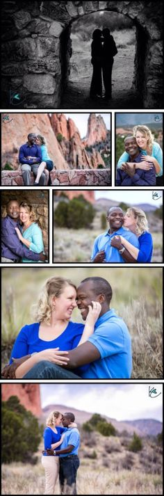 interraciale dating in Arlington VA