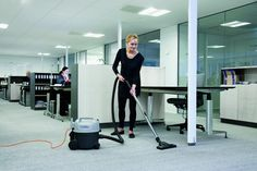 Seeking for office cleaners in London ? Ensure outstanding office cleaning services in London from Top Cleaners, professional cleaners in London who converts their customers as lifetime partners and delivers dependable quality service at all times across London.