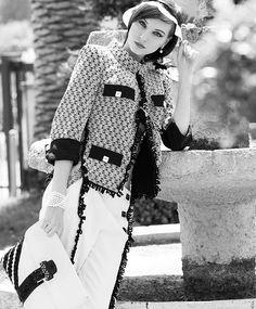 #fashionportrait @scarlet_gambi  my #fashionphotography