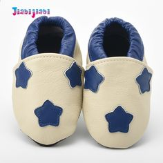 Baby Shoes Smart Newborn Baby Shoes Girls First Walkers Infant Toddler Soft Bottom Shallow Elastic Band Prewalker Tq First Walkers
