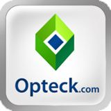 Intro      Opteck.com is a leading brand among the binary options trading platforms. It is developed by a UK based company, Bnet Online Solutions Ltd. and it has several branches over the globe that develop technological solutions for the online & ...
