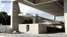 Novo Museu dos Coches preparado para abrir em 2015
