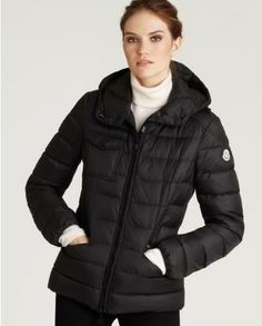 low priced 259af d3825 318 Best Piumini images in 2019 | Jackets, Winter, Coats