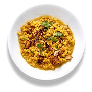 vegan recipes from Mark Bittman