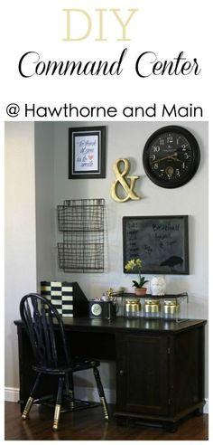 30 Chic Home Design Ideas