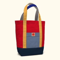 """""""The Catalina"""" Tote (CAT170007)"""