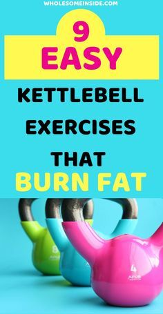 Do want to burn fat using a one simple piece of equipment… …the kettlebell. Kettlebell training has grown in popularity the main idea behind the kettle bell is that exercises demand coordination, skill, and balance… View Post Quick Weight Loss Tips, Weight Loss Help, Losing Weight Tips, Weight Loss Plans, Weight Loss Program, How To Lose Weight Fast, Weight Gain, Reduce Weight, Weight Control
