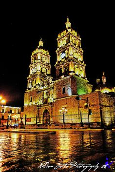 Durango, Mexico...my beautiful native state