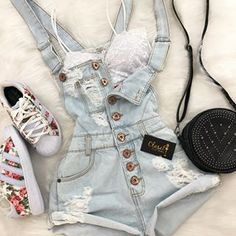 Outfits For Teens – Lady Dress Designs Adrette Outfits, Teen Fashion Outfits, Cute Fashion, Outfits For Teens, Womens Fashion, Legging Outfits, Blazer Outfits, Grunge Outfits, Fashion Clothes